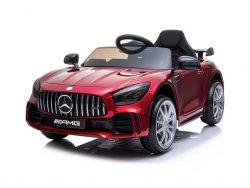 mercedes-gtr-bbh0005-accu-voertuig-kind-atoys-eindhoven-rood1