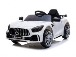 mercedes-gtr-bbh0005-accu-voertuig-kind-atoys-eindhoven-wit1