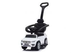dk-p02-volvo-xc90-loopauto-met-plastic-wielen-en-duwauto-accu-toys-wit