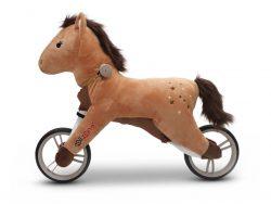 rollzonebalancebikeloopfietshorsepaard2