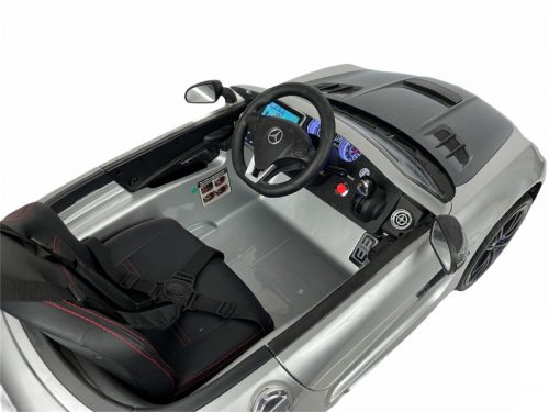 Porsche kinderauto