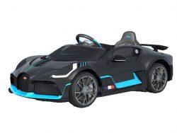hl338-bugatti-divo-elektrische-kinderauto-rubberen-banden-leder-zitje-deuren-accu-toys3-zwart12