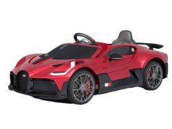 hl338-bugatti-divo-elektrische-kinderauto-rubberen-banden-leder-zitje-deuren-accu-toys5-rood12