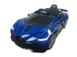 hl338-bugatti-divo-rubberen-banden-leder-zitje-deuren-sportief-accu-toys1