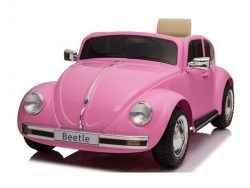 je1818-volkswagen-beetle-oldtimer-rubberen-banden-leder-zitje-12-volt-lampen-led-accu-toys3