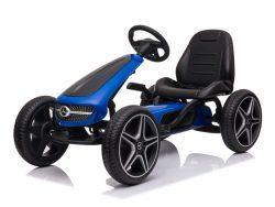 mercedes-pb9388a-skelter-trapauto-ride-on-go-kart-blauw-atoys-eindhoven-1