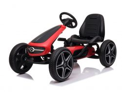 mercedes-pb9388a-skelter-trapauto-ride-on-go-kart-rood-atoys-eindhoven-1