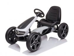 mercedes-pb9388a-skelter-trapauto-ride-on-go-kart-wit-atoys-eindhoven-1